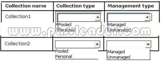 microsoft access practice exam pdf